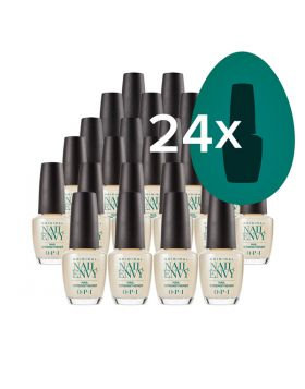 Mini Nail Envy Salon Display - 24 x 3,75 ml