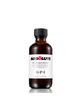 Absolute Liquid Monomer - 50 ml