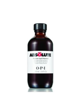 Absolute Liquid Monomer - 100 ml