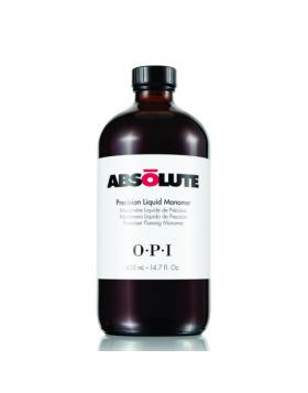 Absolute Liquid Monomer - 435 ml