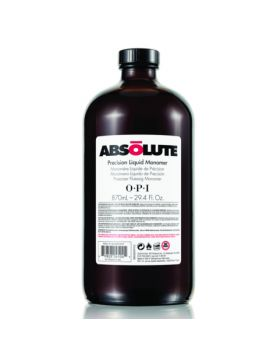 Absolute Liquid Monomer - 870 ml