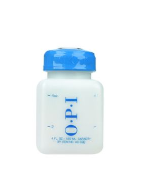 OPI Automatic Fluid Dispenser - 120 ml