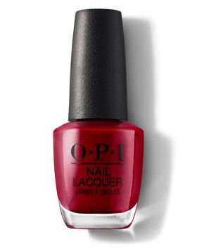 Amore at the Grand Canal - 15 ml