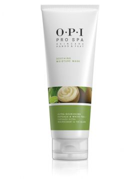 Soothing Moisture Mask -  236 ml