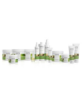 ProSpa Intro Kit