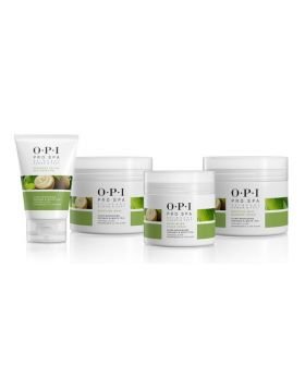 ProSpa Pedicure Trial Kit