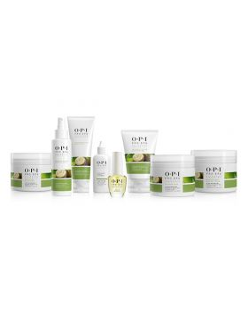 ProSpa Manicure/Pedicure Trial Kit