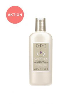 Avoplex Moisture Replenishing Lotion  - 120 ml