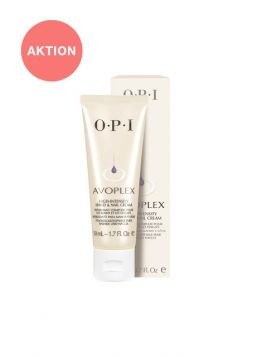 Avoplex High-Intensity Hand & Nail Cream - 50 ml