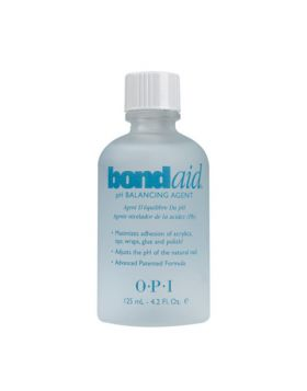 Bond-Aid pH Balancing Agent - 104 ml