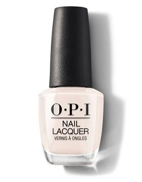 Be There in a Prosecco - 15 ml