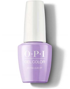 Do You Lilac It? - 15 ml