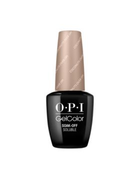Coconuts Over OPI - 15 ml