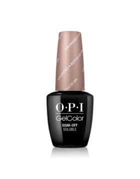 Icelanded a Bottle of OPI - 15 ml