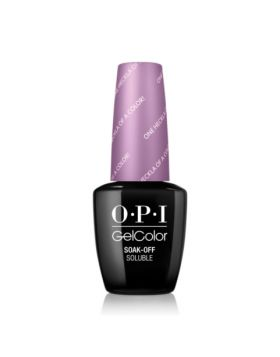 One Heckla of a Color! - 15 ml
