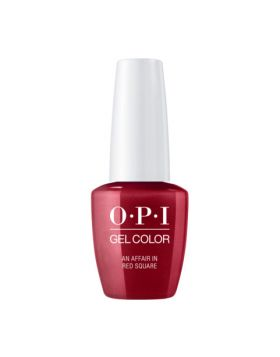 An Affair in Red Square - 15 ml