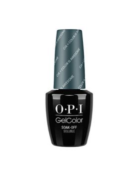 CIA – Color is Awesome - 15 ml
