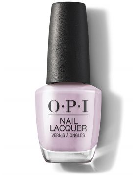 Nail Lacquer - Graffiti Sweetie