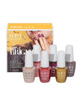 GELCOLOR ADD-ON KIT #1