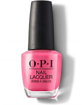 Hotter Than You Pink - 15 ml