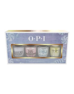 Nutcracker Treatment 4-Pack