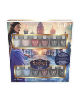 Nutcracker Infinite Shine Mini 12 Pack - 12 x 3,75 ml