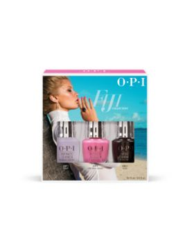 Fiji Infinite Shine Trio Pack - 3 x 15 ml