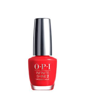 Unrepantantly Red - 15 ml