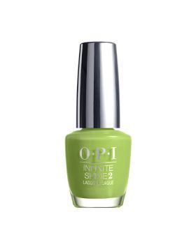 To The Finish Lime! - 15 ml