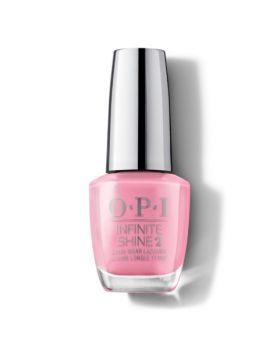 Lima Tell You About This Color! - 15 ml