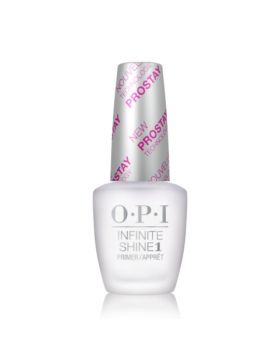 Infinite Shine ProStay Primer - 15 ml