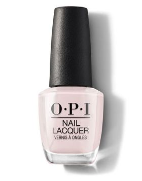 Lisbon wants Moor OPI - 15 ml