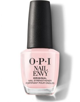 Nail Envy - Bubble Bath - 15 ml