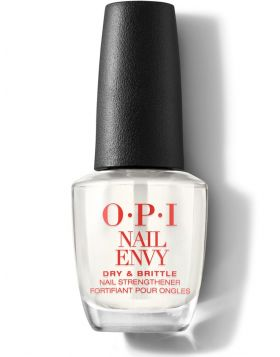 Nail Envy - Dry & Brittle Formula - 15 ml