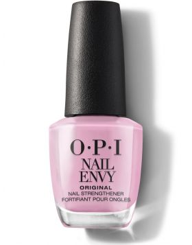 Nail Envy- Hawaiian Orchid - 15 ml