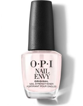Nail Envy - Pink To Envy - 15 ml