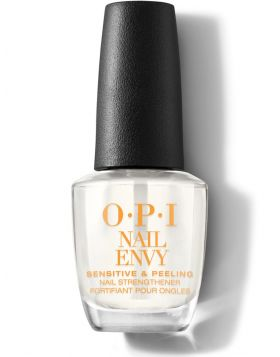 Nail Envy - Sensitive & Peeling - 15 ml