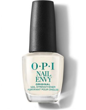 Nail Envy Original Formula- 15 ml
