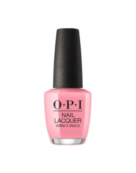 Pink Ladies Rule the School - 15 ml
