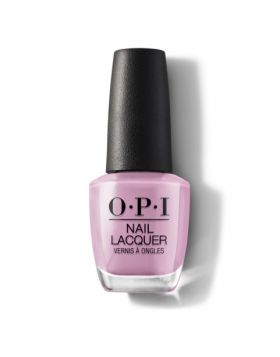 Seven Wonders of OPI - 15 ml
