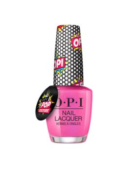 Pink Bubbly - 15 ml