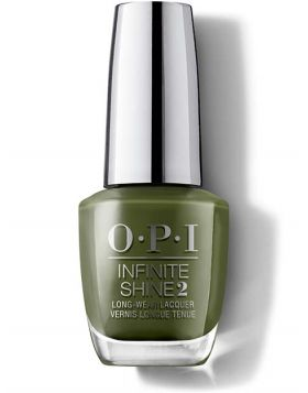 Olive for Green