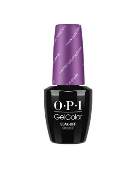 I Manicure For Beads - 15 ml