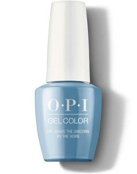 OPI Grabs The Unicorn By The Horn - 15 ml