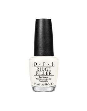 Ridge Filler - 15 ml