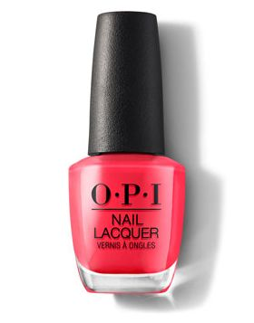 OPI On Collins Ave. - 15 ml