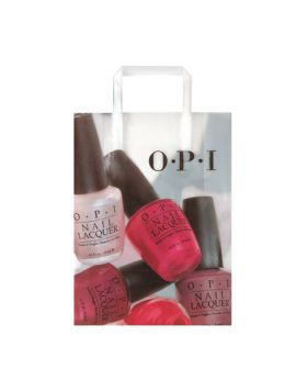 OPI Shopping Bag Midi - 50 Stck.