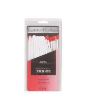 OPI Reusable Cuticle Sticks - 48 Stk.