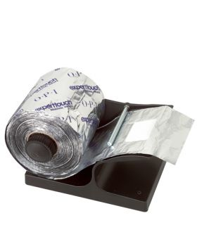 Expert Touch Removal Wrap Dispenser