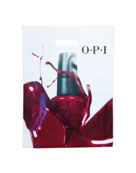 OPI Shopping Bag Large - 25 St.